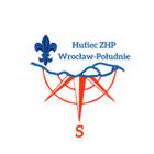 Hufiec ZHP Wrocław-Południe